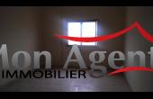 BL145, A louer, Bureau à la Liberté 6 Dakar