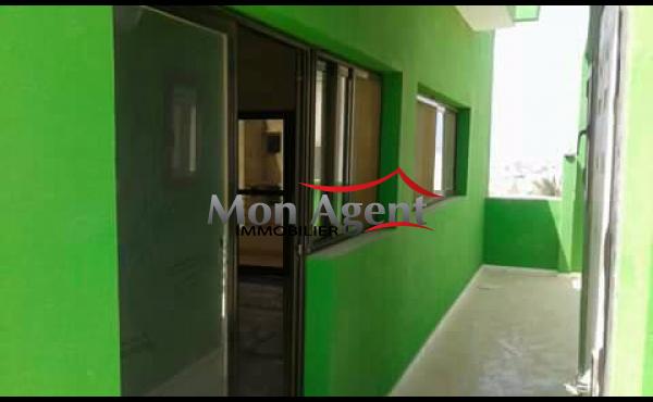 Location villa dakar mamelles agence immobili re au s n gal for Acheter une maison au senegal