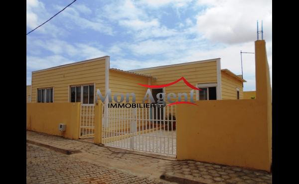 Maison louer dakar au senegal immobilier senegal for Acheter une maison au senegal dakar