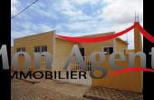 VL262, Villa à louer à Niakhou Rab Dakar