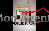 AL774, Appartement en location Dakar Sicap foire