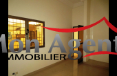 AL316, Location appartement à Sicap foire à Dakar