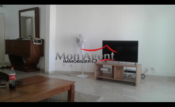 Location appartement meubl agence immobili re au s n gal for Appartement meuble a louer dakar senegal
