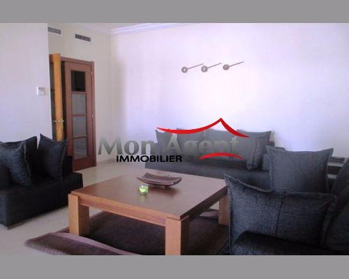 Appartement meubl a louer a fann residence dakar senegal for Appartement meuble a louer dakar senegal
