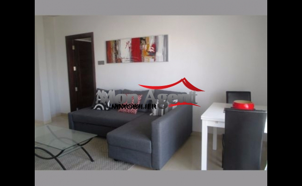 Location studio piscine meuble almadies dakar mon agent for Meuble au senegal